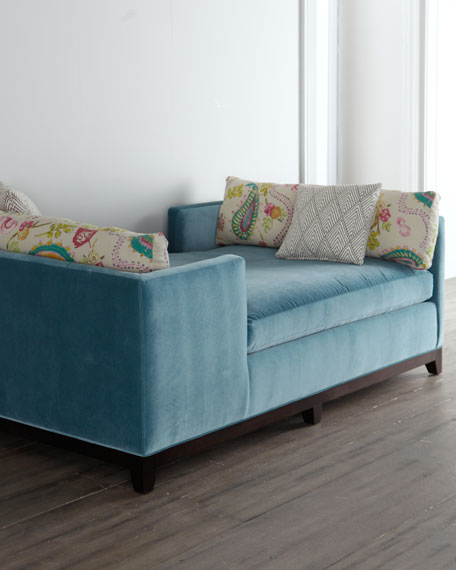 """Lena"" Daybed"