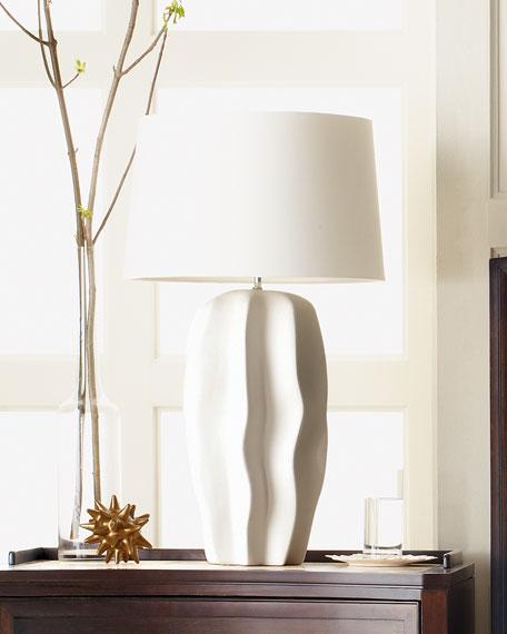 """""""Cactus"""" Lamp"""