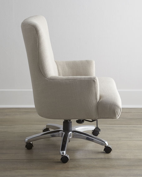 """Kirtley"" Office Chair"