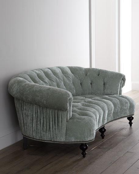 """Cypress"" Sofa"