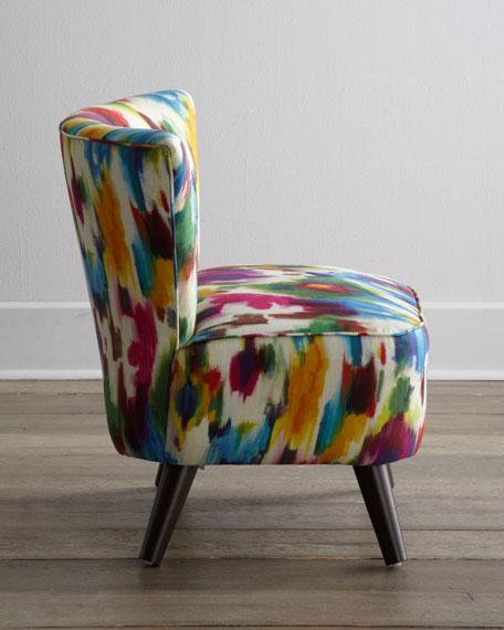 Spritzi Chair
