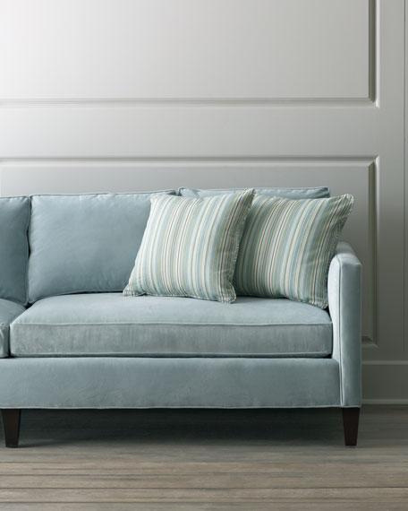 """Terri"" Sofa"