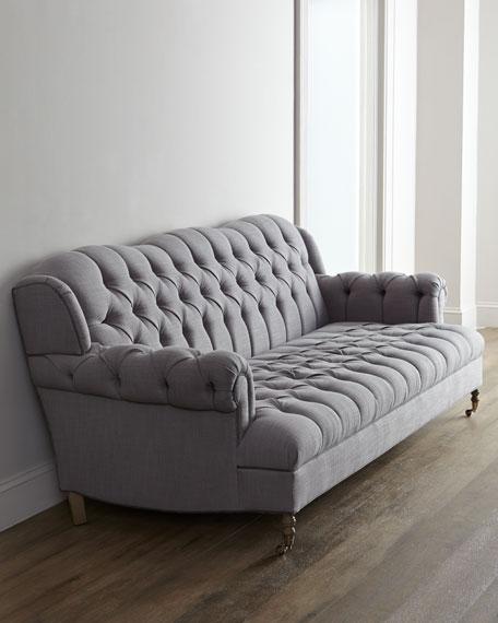 """""""Malpensa"""" Sofa"""