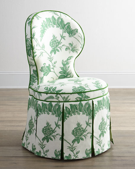 Garden Dining Chair