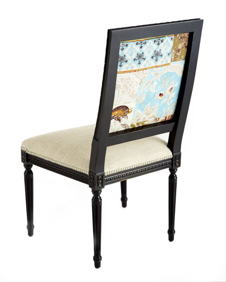 Amiyah Side Chair
