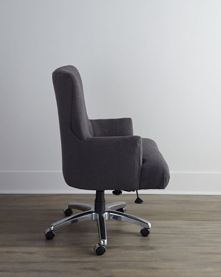"""Glenisel"" Office Chair"