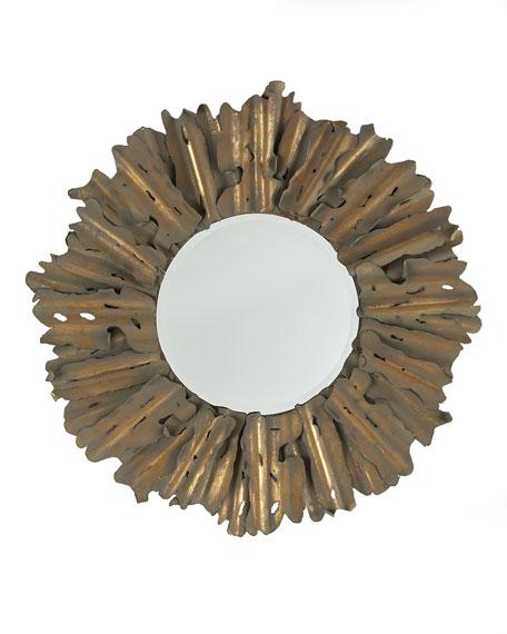 """""""Hemani"""" Mirror"""