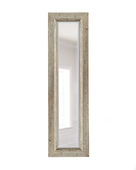 """""""Claire"""" Dressing Mirror"""