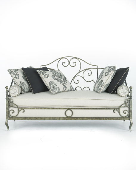 """""""Catherine"""" Daybed"""