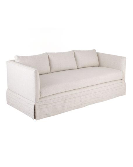 """Uptown"" Sofa"