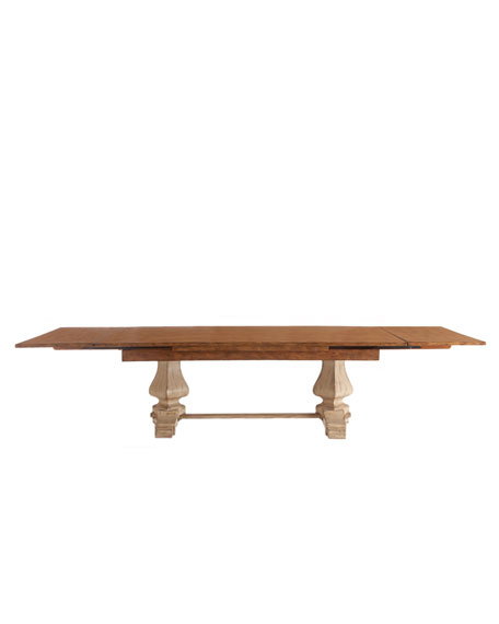 Stoddard Dining Table