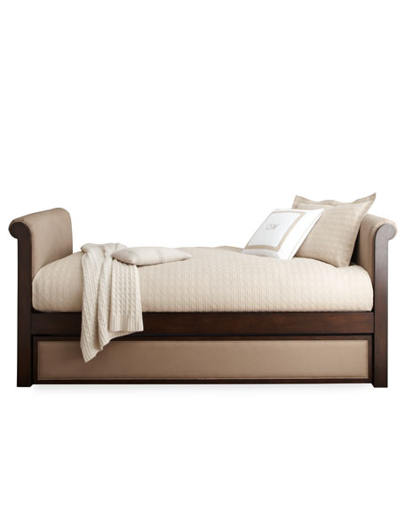 """Camille"" Daybed"
