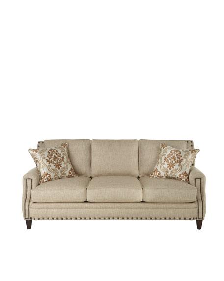 """""""Isabella"""" Sofa"""