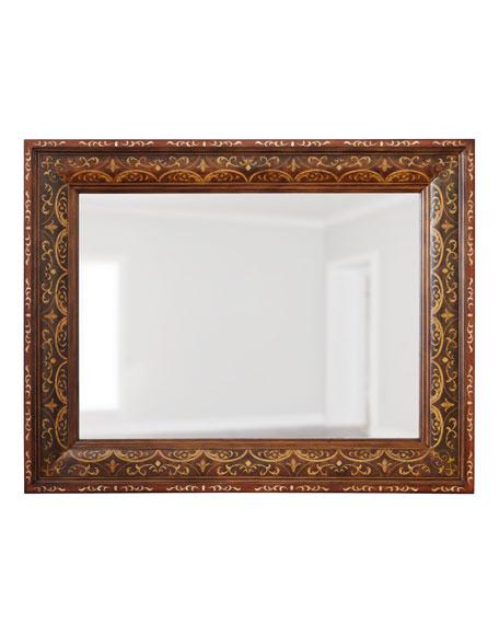 Elegance Flat-Screen TV Cabinet