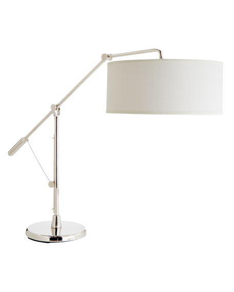 """Lofthouse"" Table Lamp"