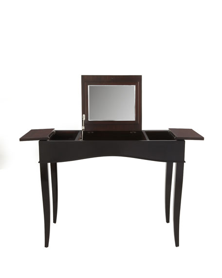 """Lauren Elise"" Dressing Table"