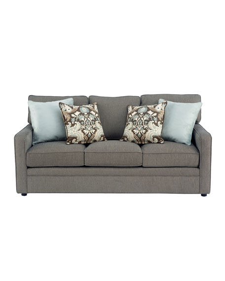 """Caferty"" Sofa"
