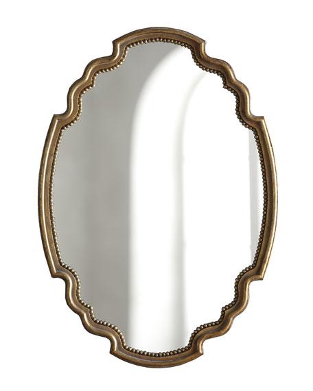 """""""Terelle"""" Mirror"""