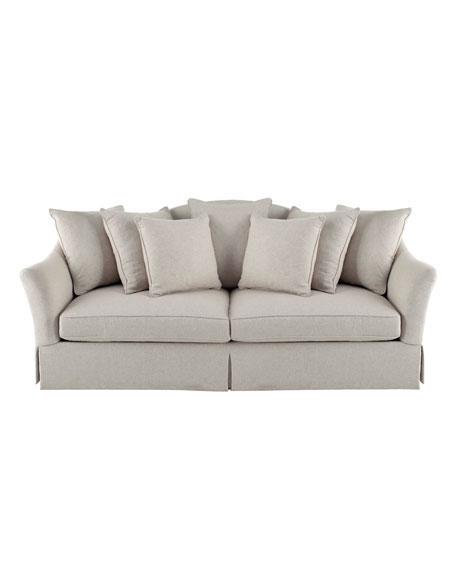 """""""Fallon"""" Sofa"""
