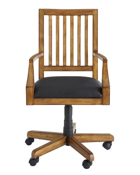 """Safari"" Office Chair"