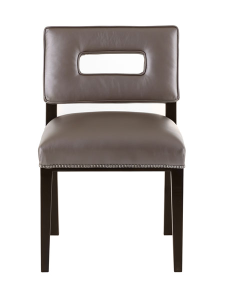 Sue Ann Dining Chair
