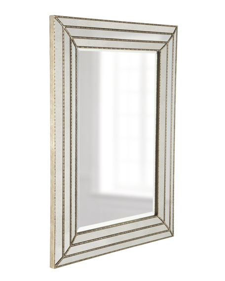 """Seymour"" Wall Mirror"