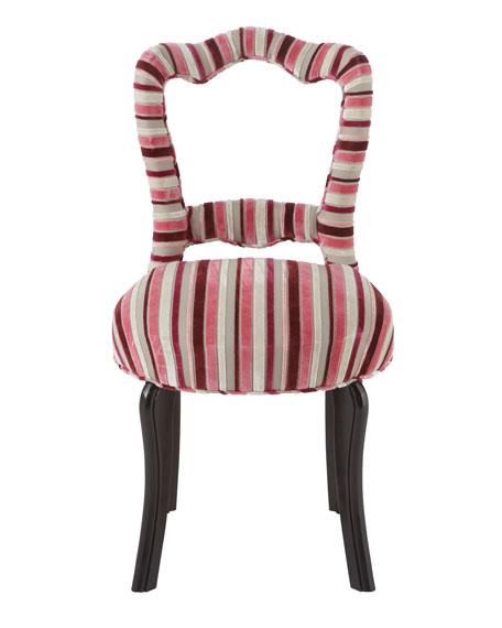 """""""Candi"""" Chair"""