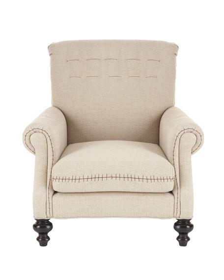 """Fairfield"" Chair"