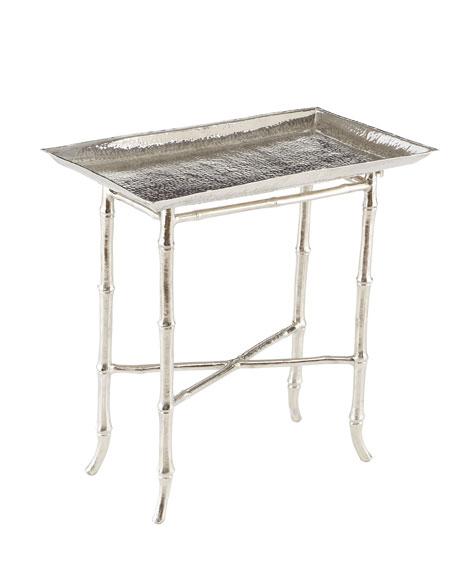 """Mullicane"" Tray Table"