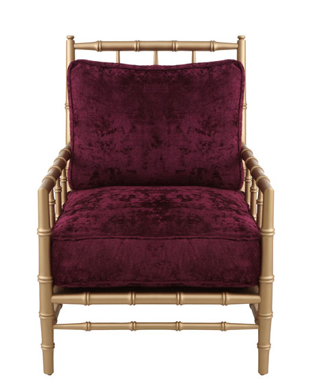 """""""Anette"""" Chair"""