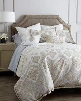 "Charisma ""Marrakesh"" Bed Linens"