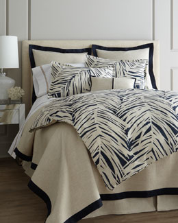 "Legacy Home ""Istria"" Bed Linens"