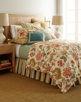"Legacy Home ""Malawi"" Bed Linens"