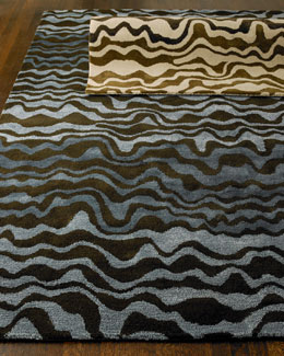 "Safavieh ""Edie Wave"" Rug"