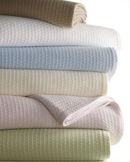 """""""Tara"""" Blankets"""