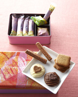 Yoku Moku Yoku Moku Cookie Gift Sets