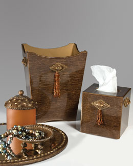 """Bolshoi"" Vanity Accessories"