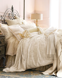 "Pine Cone Hill ""Lisbeth"" Bed Linens"