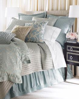"Lili Alessandra ""Jackie"" Bed Linens"
