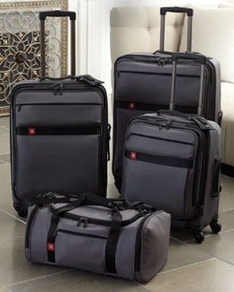 "Victorinox Swiss Army ""Avolve"" Luggage"