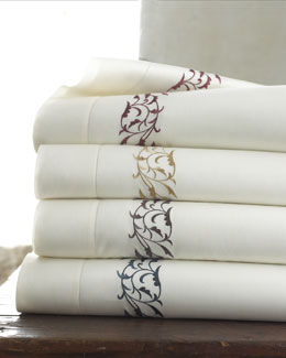 "SFERRA ""Mimi"" Sheet Sets"