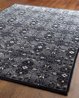 "Ralph Lauren Home ""Sheldon"" Rug"