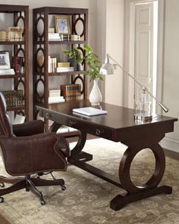 """Edison"" Office Furniture"