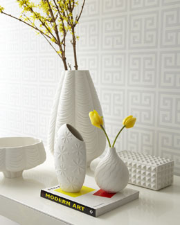 "Jonathan Adler ""Charade"" Porcelain Collection"