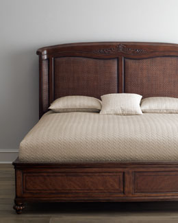 """Radliff"" Bedroom Furniture"