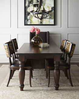 Bernhardt Mix & Match Dining Furniture
