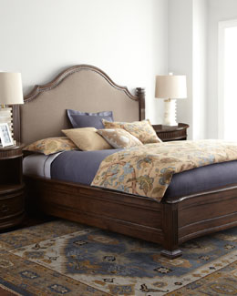 """Biscayne"" Bedroom Furniture"