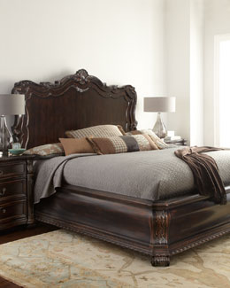 """Granada"" Bedroom Furniture"