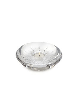 "Waterford Crystal Lismore ""Essence"" Votive"