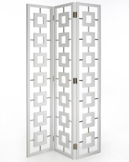 "Jonathan Adler ""Desmond"" Screen"